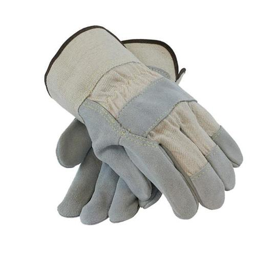 Excellent Finish Working Gloves