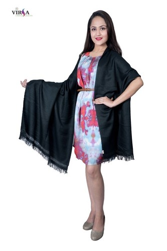 830b2a925 Stoles - Stoles Suppliers, Manufacturers & Exporters