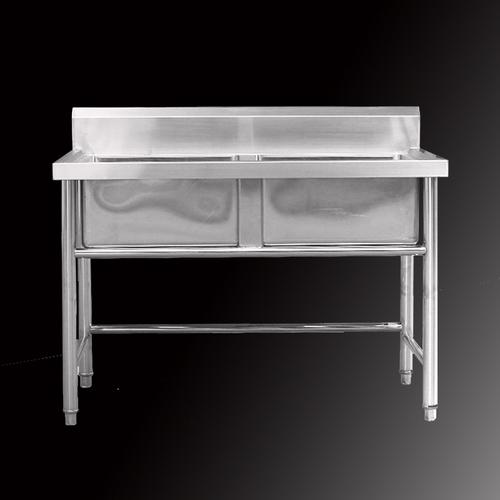 Commercial Kitchen Sinks for Restaurant