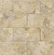 Glazed Ceramic Floor Tiles