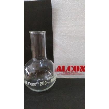 Flat Bottom Flask 250 Ml