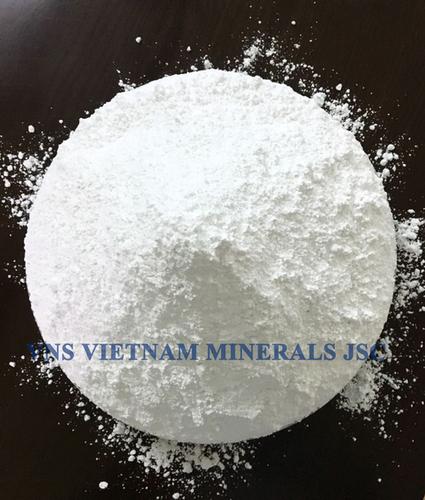 High Grade Coated Limestone Powder