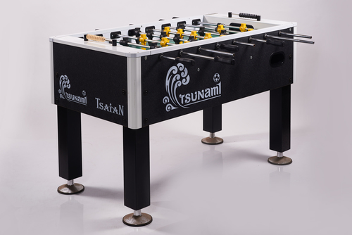 Tournament Foosball and Soccer Table
