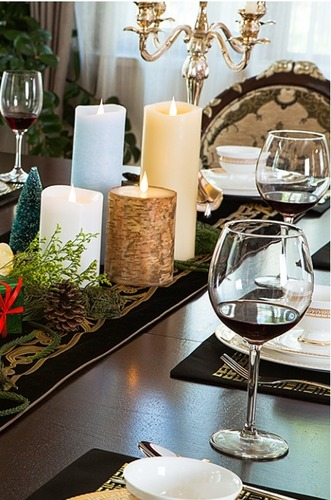Candles Manufacturers, Candles Wholesalers, Candles Suppliers