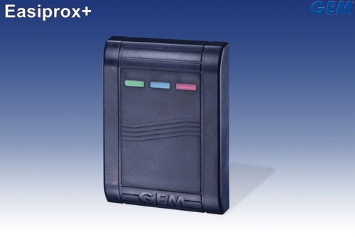 Bluetooth Access Control Proximity Reader Easiprox+