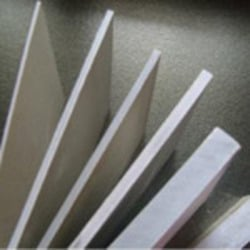 Durable Mica Insulation Plate