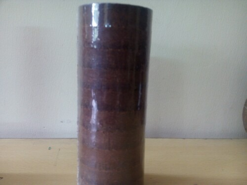Smooth Texture Cocopeat Laminate Roll
