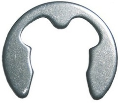 Industrial Circlips Type E