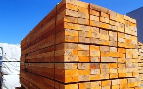 Oak Pallet Elements/ Alder Wood Pallet Elements in   073/72 Hrsz