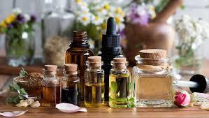 Pure Essential Oils In Mumbai, Maharashtra - Dealers & Traders