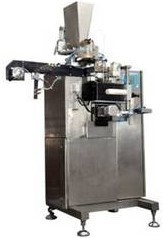 Portion Snus Machine