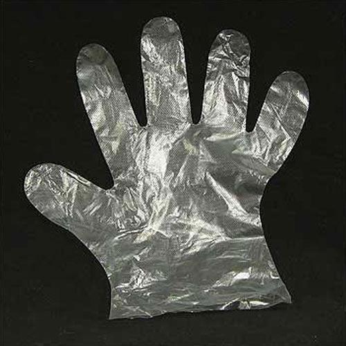 Best Price Disposable Plastic gloves
