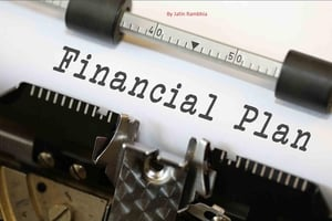Most Trusted Financial Planner