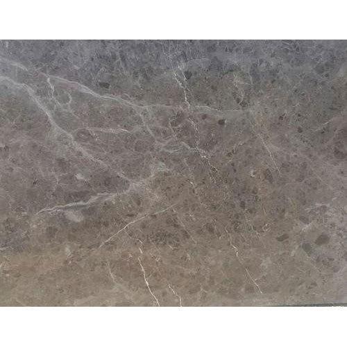 Genuine Quality Agora Beige Marble