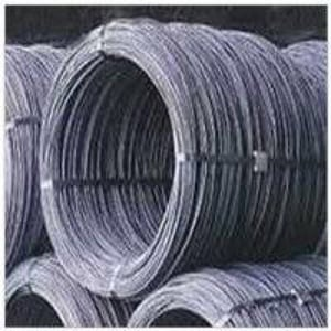 High Quality Steel Wire Rod
