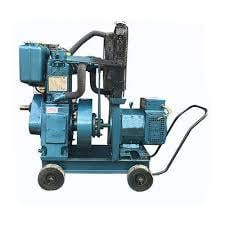 Highly Durable Home Generator Services