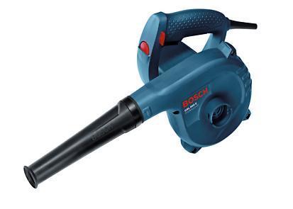 Blower Professional GBL 800E- Air Blower (Bosch)