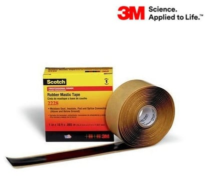 Genuine And High Quality Tape, Abrasives (3M)