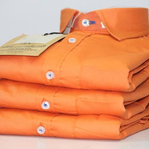 Designer Mens Fancy Shirts