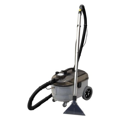 Spray-Extraction Cleaner