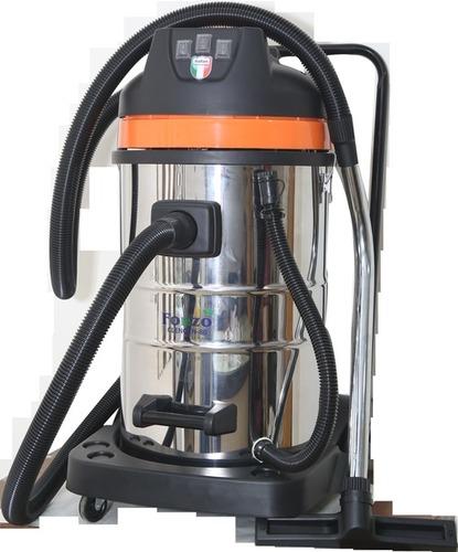 Vacuum Cleaner 30 Liters