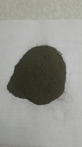 Exclusive Manganese Oxide Powder