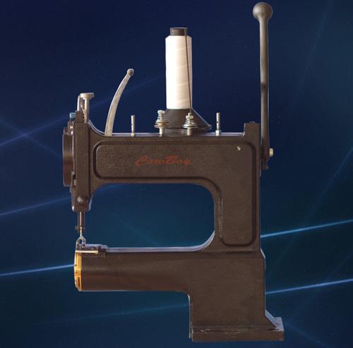 Cb4500 Leather Sewing Machine In Zhejiang Zhejiang