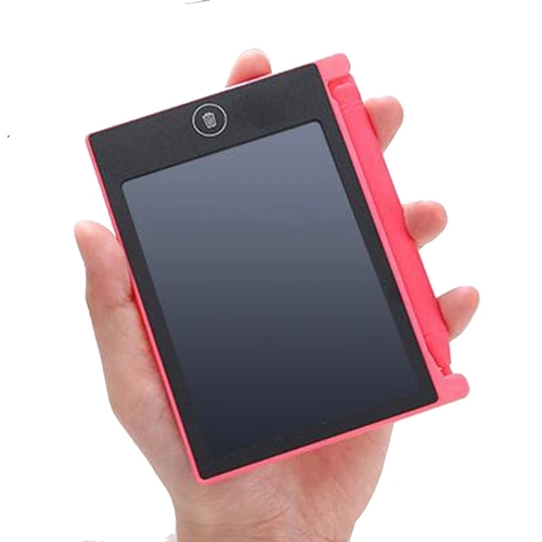 Portable Smart Electronic Lcd Writing Tablet