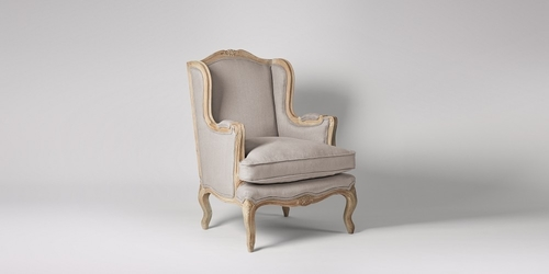 Best Wooden Designer Sofa