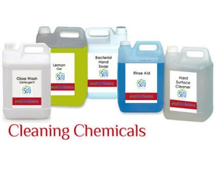 Disinfectant Floor Cleaner at Best Price in Erode, Tamil