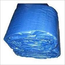 High Quality HDPE Tarpaulin