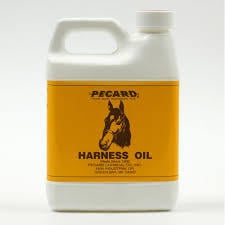 Best Quality Harness Oil