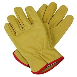 Best Quality Safety Hand Gloves