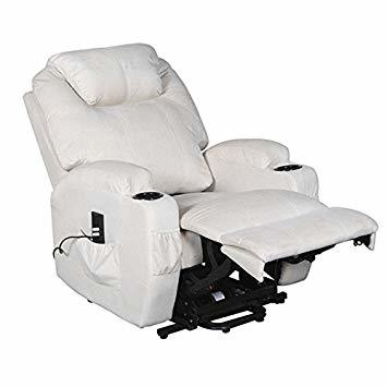 Incredible Electric Recliner Chair At Best Price In Ahmedabad Gujarat Machost Co Dining Chair Design Ideas Machostcouk