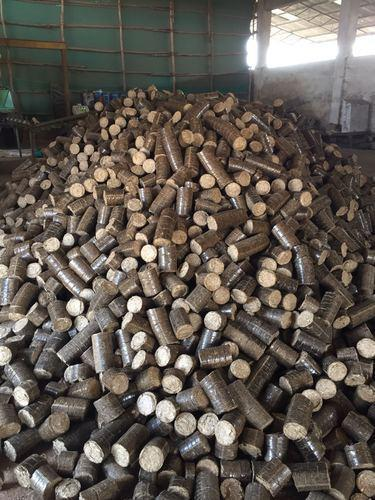High Grade Bio Coal Briquettes