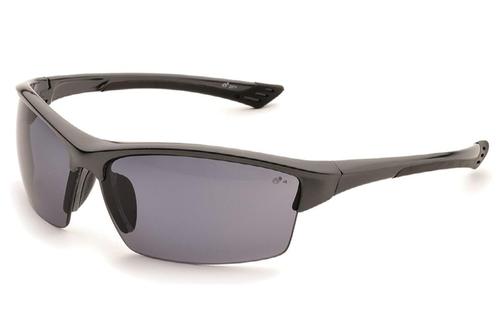 Safety Glasses Grey