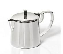 Unique Design Tea Pot