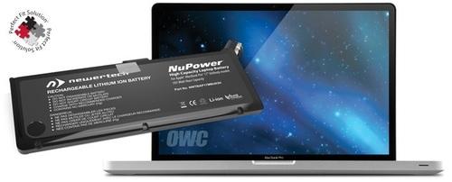 Refurbished Macbook Laptop