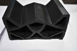 Expansion Joints For Road And Bridge