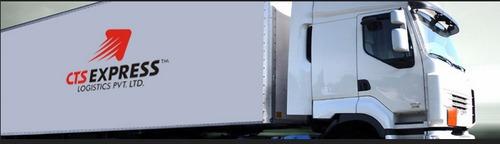 Full Truck Load Cargo Service