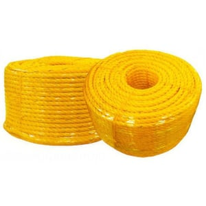 PP Rope For Rescue Operation