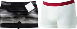Premium Quality Underwear Elastic