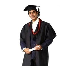 aa5acfb598e1 Best Quality Convocation Gowns in Bengaluru