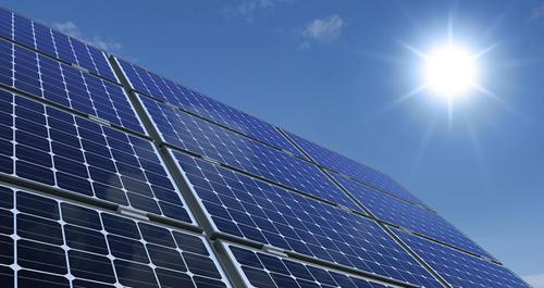 Best Quality Solar Panel - Sunshine Solar Pack, Shop No  6, Birla
