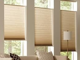 Best Quality Window Blinds