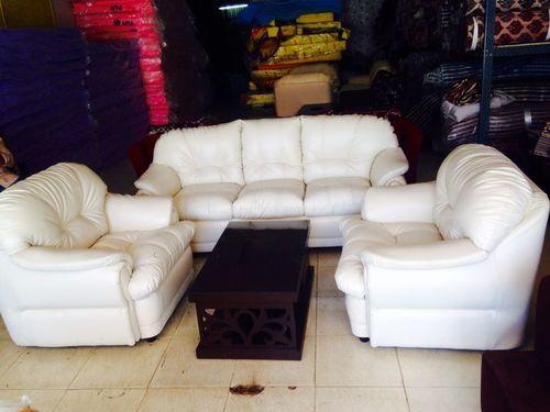 Peachy Royal Sofa Set 3 1 1 Evergreenethics Interior Chair Design Evergreenethicsorg