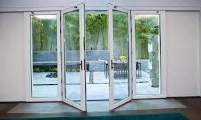 Upvc Glass Sliding Doors