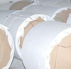 Paper In Kashipur, Paper Dealers & Traders In Kashipur