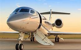 Aviation Fuel JP54