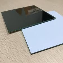 Float Glass and Mirror